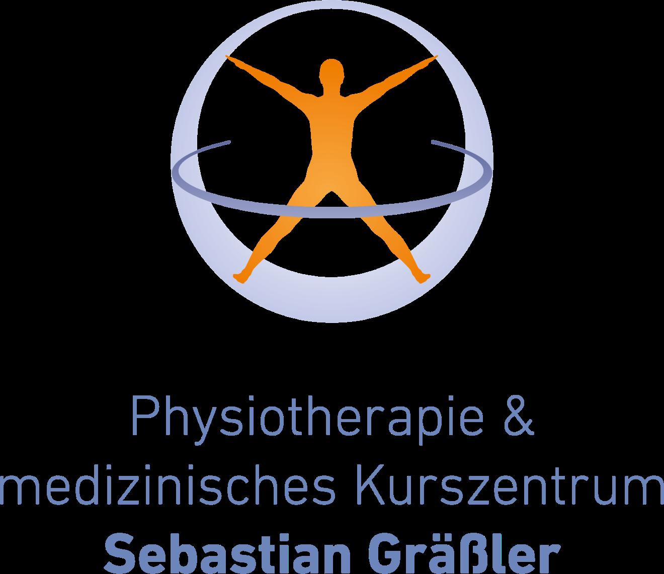 Praxis für Physiotherapie und medizinisches Kurszentrum Sebastian Gräßler